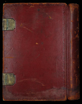 Post Mortem Case Book 1918